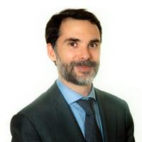 Miguel de Prada habla de la indemnizacion por agravamiento de lesiones
