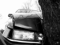 Reclamación de daños y perjuicios en accidentes laborales