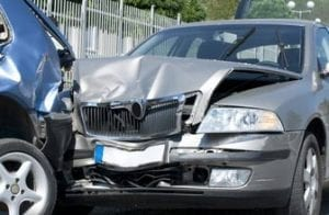 Abogado accidentes tráfico Madrid