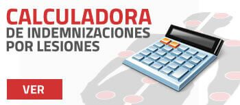 Calculadora de Indemnizaciones