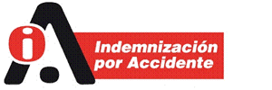 Indemnización por accidente